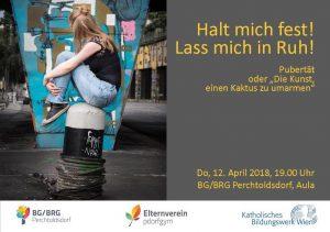 Vortrag_Pubertaet_BG_Perchtoldsdorf