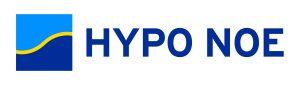 HYPO NOE 2014 4c