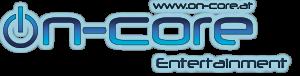 logo_internet_trans