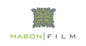 mabon_film_logo_pantone